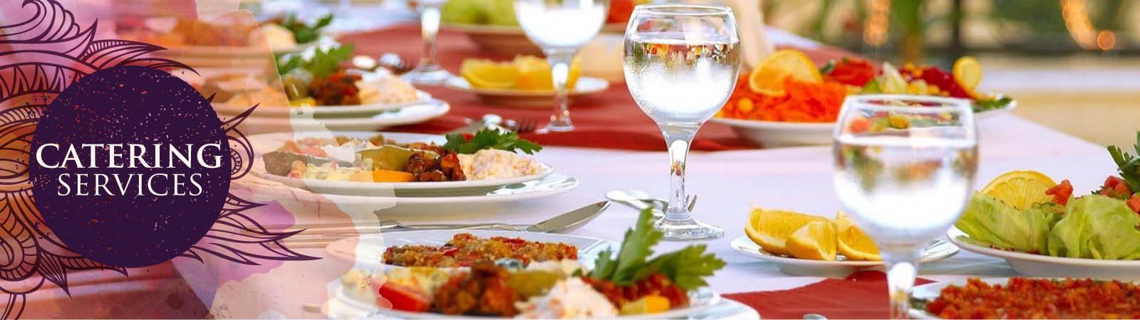Wedding catering services chennai best caterers in for Best catering services